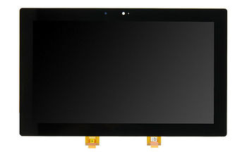 New 10.6 Inch LCD Display for Microsoft Surface RT RT1 1516 LED Screen With Touch Screen Digitizer Assembly Spare part