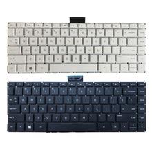 HP Pavilion 15-N280CA HP Pavilion 15-N280NR HP Pavilion 15-n280 Keyboards4Laptops German Layout White Frame White Laptop Keyboard Compatible with HP Pavilion 15-N279NR HP Pavilion 15-n279TX