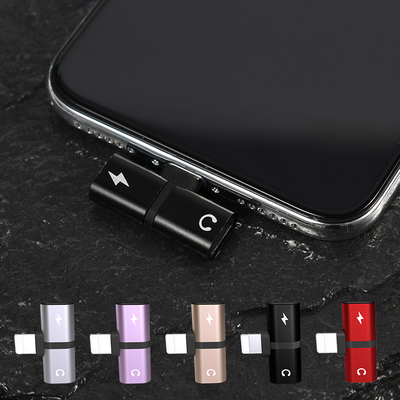 iphone-dual-adaptor-headphone