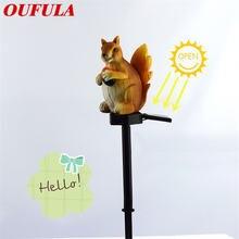 Новый продукт dlmh светодиодный светильник на солнечной батарее