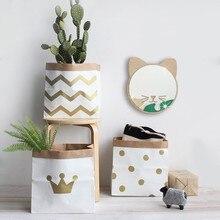 8,3x10 дюймов DIY можно повесить декоративное зеркало для спальни милый кот акриловые зеркальные наклейки на стену для дома гостиной украшения