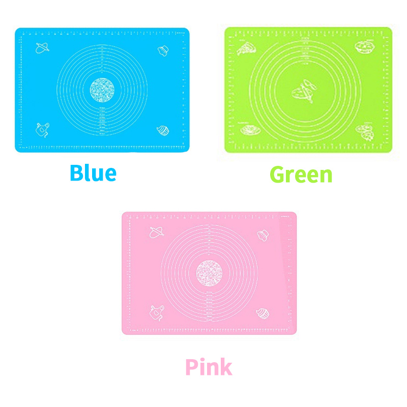 Silicone-Kneading-Dough-Mat-Scale-Non-Stick-Kitchen-Baking-Tool-Cake-Board-Large-Soft-High-Temperature (3)