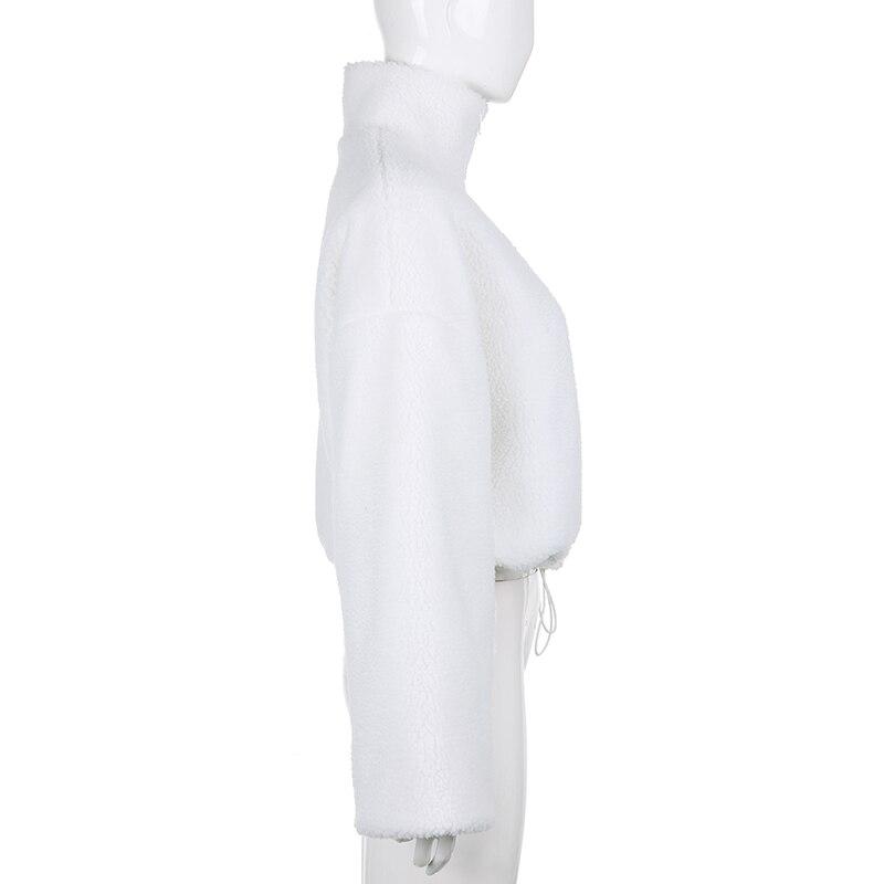 White Jacket Coat (23)