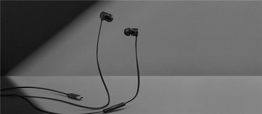 OnePlus Bullets V2 Earphones 4