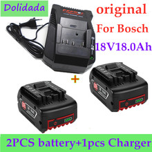 Bosch Cargador de Bater/ía para Uneo 14,4vV