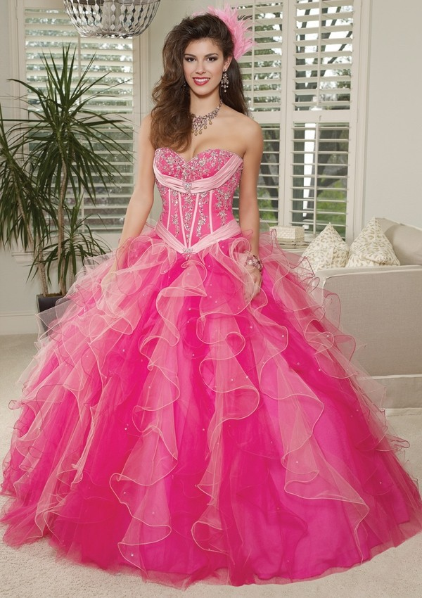 Sexy Crystal Bead 2018 Formal Evening Gown Vestido De Festa Colorful Ball Gown Prom Mother Of The Bride Dresses With Jacket