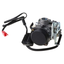 18mm gy6 50cc scooter ciclomotor pd18j cvk carburador carb 139qmb 139qma atv quads