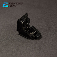 FightingBro GLOCK Hammer Group Metal G34/P1 Kublai Gel Blaster Accessories Upgrade