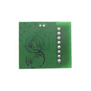 Image 2 - 10Pin to 8Pin adapter board HDL662C