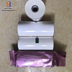 5X Film de papier à ultrasons/UPP-110HD UPP-110S UPP-110HG KP61B-CE KP91HG substitut/médical