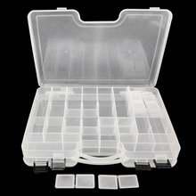 295x19x6 см прочный передвижной ящик для рыболовных снастей