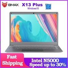 BMAX X13PLUS 13.3
