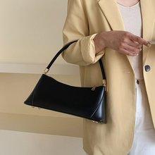 Women Fashion Casual Boston Handbags Women Evening Clutch Me