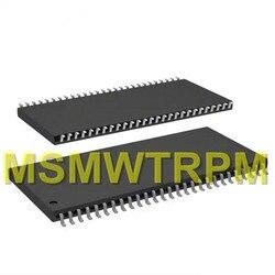 MT46V32M8P-5B:M DDR SDRAM 256Mb TSOP nowy oryginał