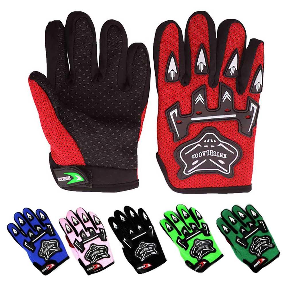 MX Motocross Off-Road ATV Dirt Bike Gear 2020 Fox Racing Windproof Gloves