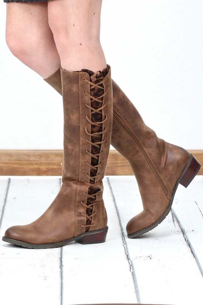 Oeak 2019 ใหม่รองเท้าผู้หญิงรองเท้าสีดำเหนือเข่ารองเท้าบูทเซ็กซี่หญิงฤดูใบไม้ร่วงฤดูหนาว Lady ต้นขาสูงรองเท้า