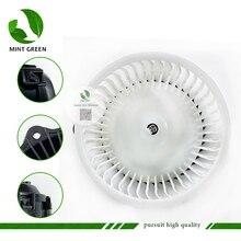 AC Air Conditioning Heater Heating Fan Blower Motor for Hyundai Elantra 97113-3X000 971133X000 цена 2017