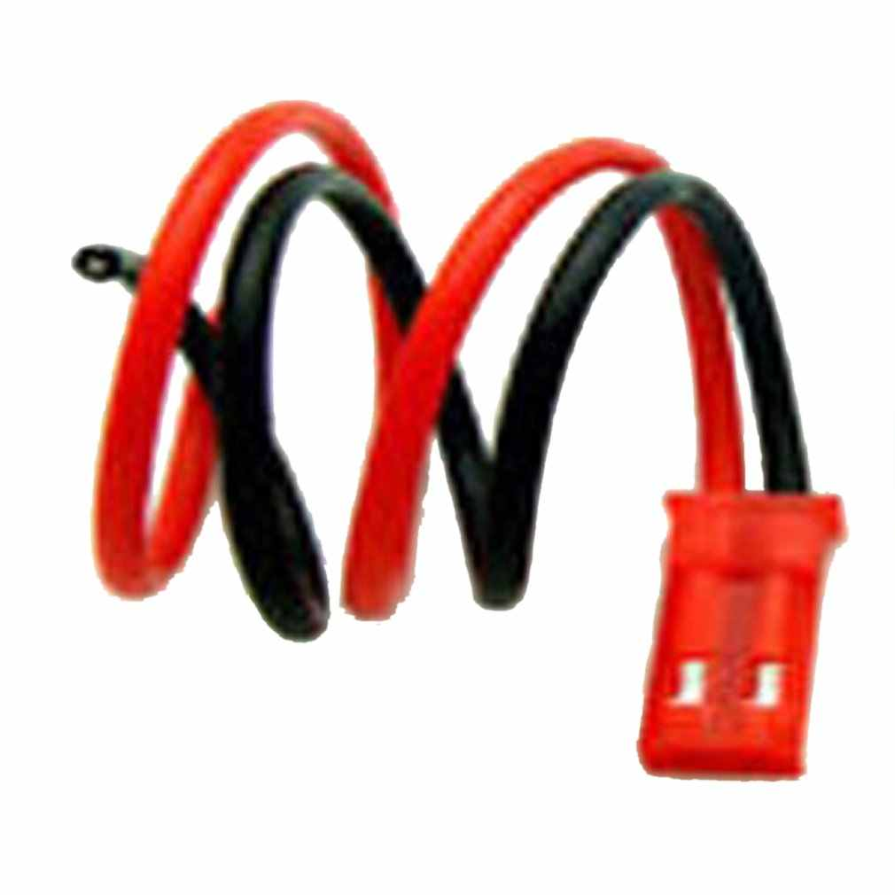 1x 150mm JST Male CONNECTOR PLUG for RC Helicopter LIPO BATTERY Worldwide sale NO 1 Clearance Sale