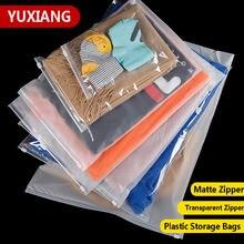 50 шт пластиковые пакеты для хранения