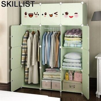 Dresser Moveis Meble Ropa Yatak Odasi Armario Ropero Mobilya Mueble De Dormitorio Cabinet Closet Bedroom Furniture