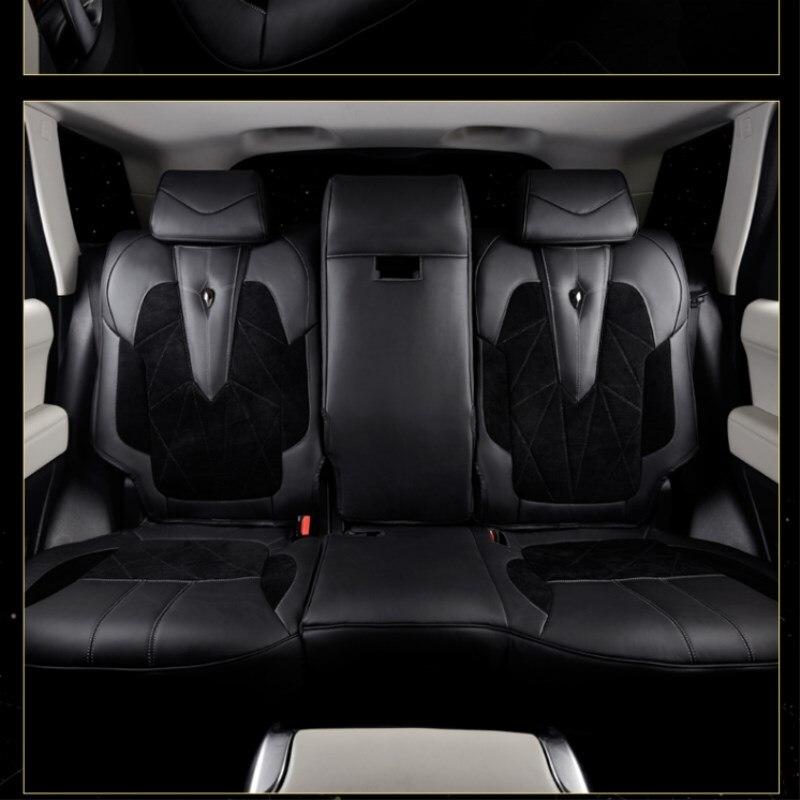 Range Rover 2 puertas Clásico Calcomanía De Asiento