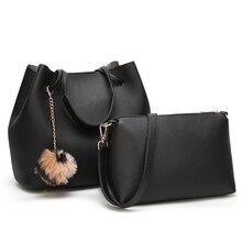 Luxury Bucket Bag Large Capacity Women Handbags Black New Shoulder Bags WomenS Crossbody Fashion Big
