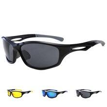 Cycling Eyewear Unisex Fishing Sunglasses for Bicycle men women Outdoor