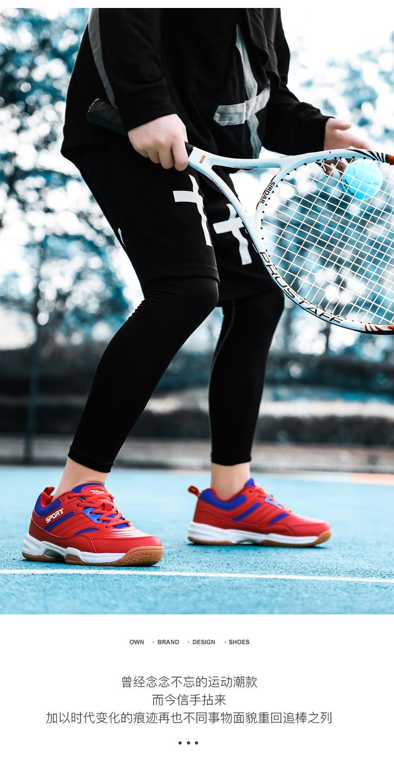 para Homens Mulheres Sneakers Plus Size 38 -46