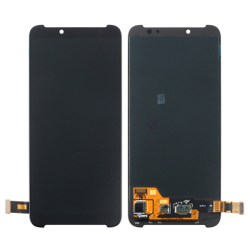Xiaomi Black Shark 2 LCD Display And Touch Screen Assembly Replacement With Tools +Adhesive For Xiaomi Black Shark 2​