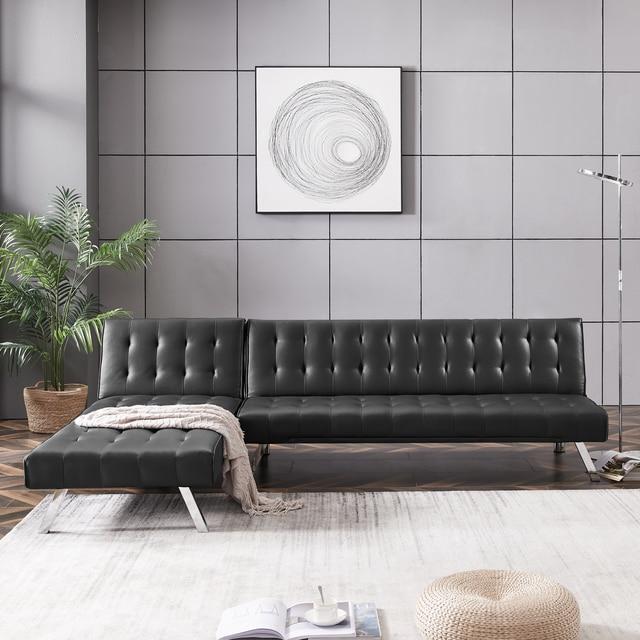 Modern Sectional Sofa 2