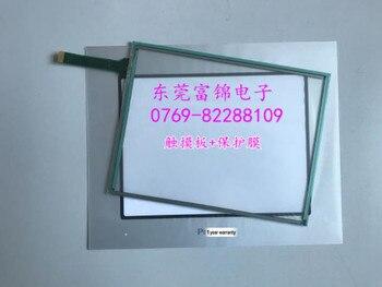 New original touch GP-4401T PFXGP4401TAD, 1 year warranty