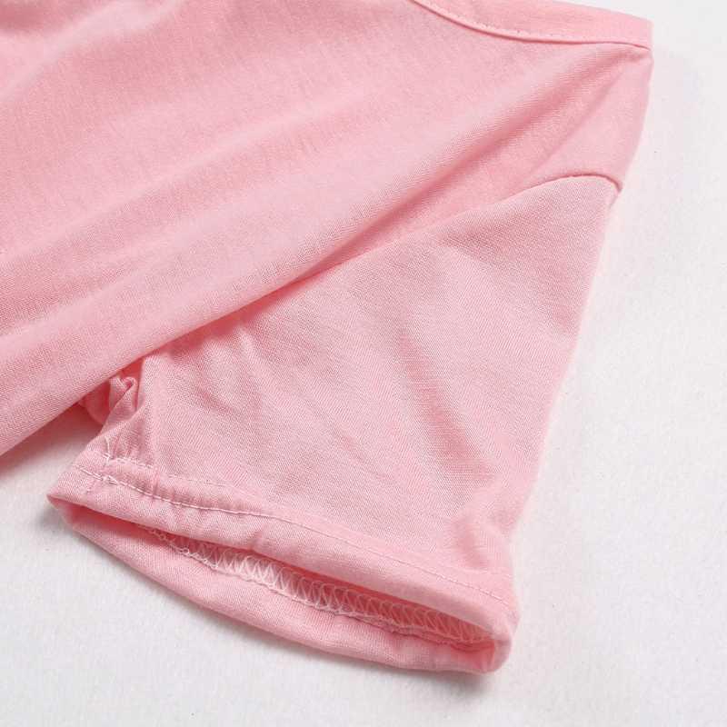 2018 ファッション夏スリムタイトな半袖 Tシャツセクシーな女性のノースリーブ固体作物トップスドロップシッピングのサポート