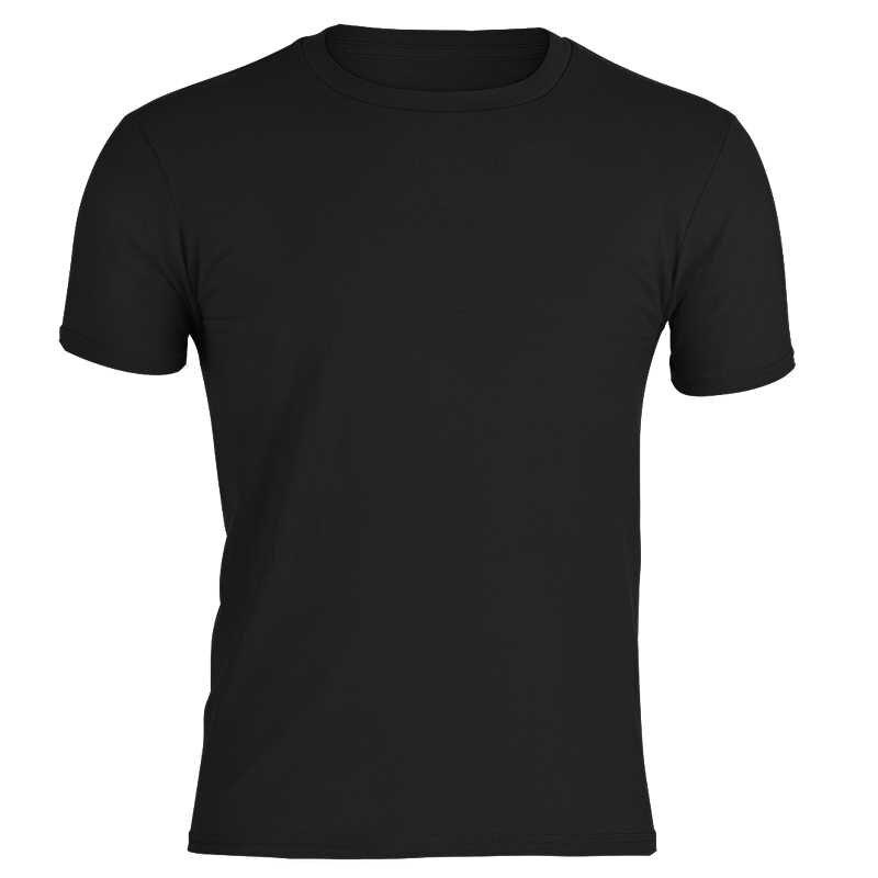 T-Shirt 2019 Nieuwe Mode Mannen Katoen Korte Mouwen Casual Man Tshirt T Shirts Mannen Vrouwen Tops Tees Vriendje Gift