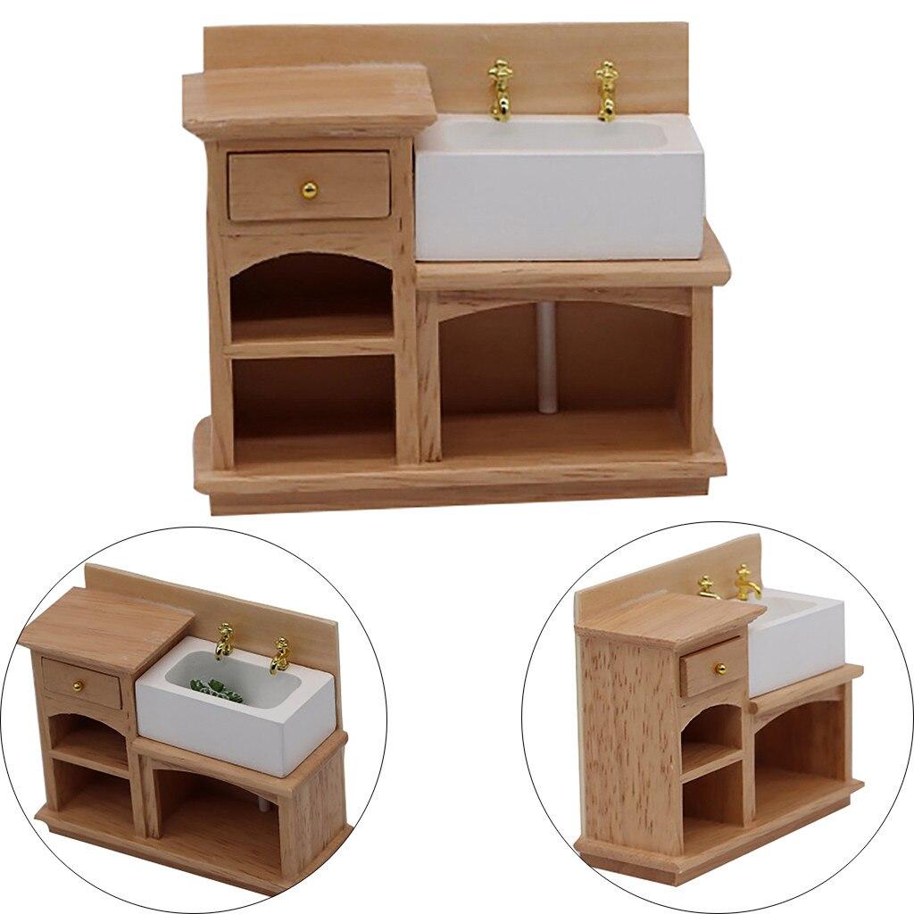Escala 1//12 Casa De Muñecas Muebles decidida Librero P6341 de pie