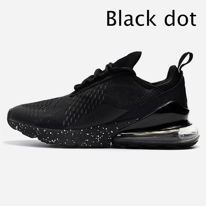 Free Sale Triple White Black Mens Womens Running Shoes Regency Purple Be true Navy CNY Light Bone Women Sports Sneakers Shoes