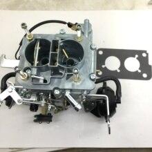 SherryBerg carburador weber 30/32 DMTR 103/252, repuesto, Para lancia y10 turbo 2261002501