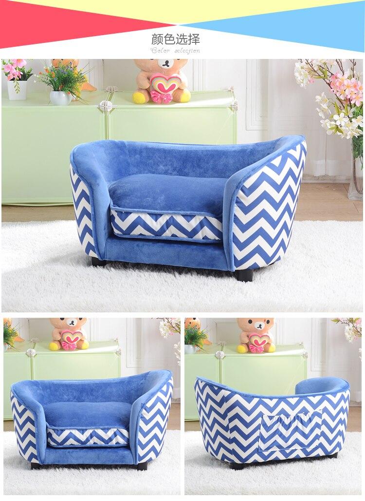 Children's Sofa Cute Baby's Sofa Chair Cartoon Cloth Art Mini Pet Sofa Baby Cloth Art Circle Chair 6