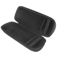 EVA Hard Case for JBL Pulse 4 Speaker Carry Storage Case Bag CD/DVD Player Bags     -