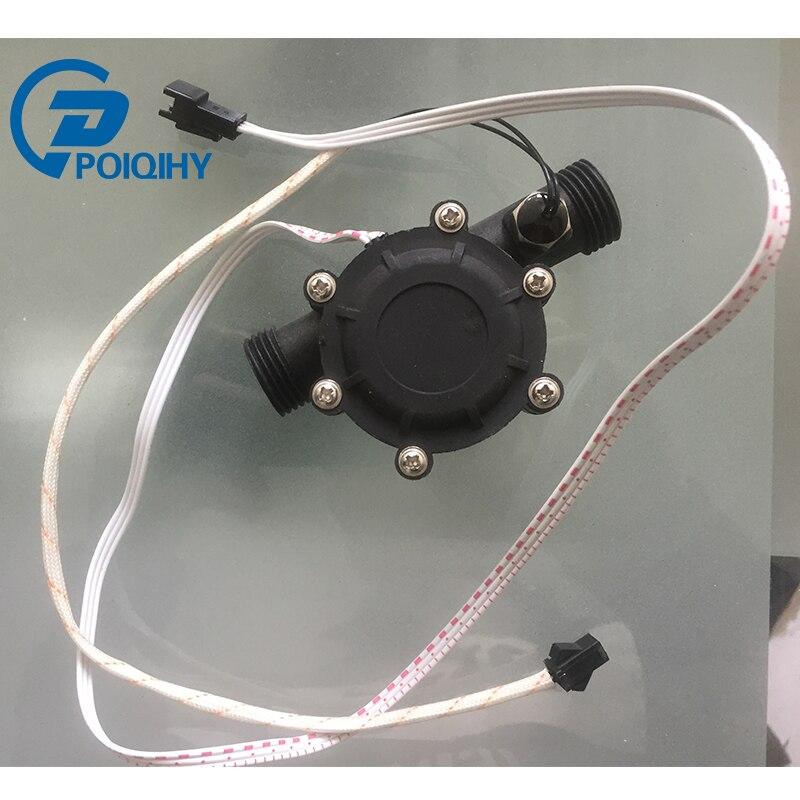 Bathroom Shower Panel Generator Hydroelectric Generator Replacement For  All Model Shower Panel Free Shipping