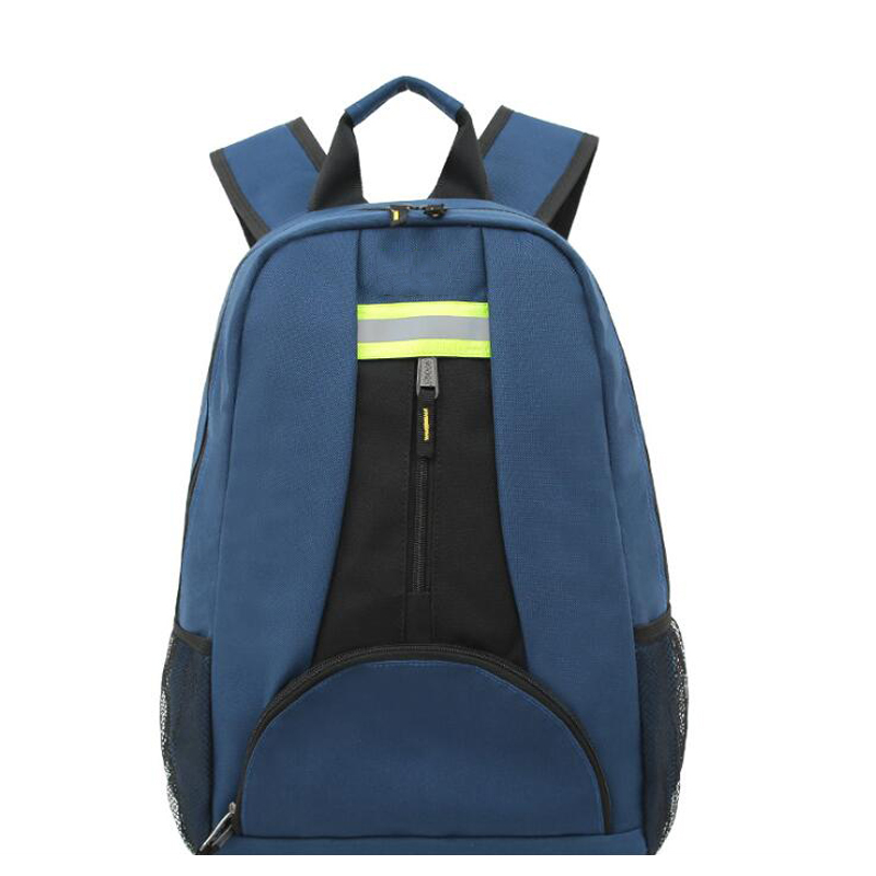 Shoulder Kit Multifunctional Tool Storage Bag Repair Kit Universal Travel Bag Waterproof Large Capacity Repair Backpack