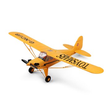 TOYSMARS A160 RC Plane Remote Radio Controlled Aircraft Model Brushless motor Airplane Plane 3D/6G System Air Toy for boy Gift new pp magic board micro 3d indoor airplane sakura lightest plane kit rc airplane rc model hobby toy hot sell rc plane