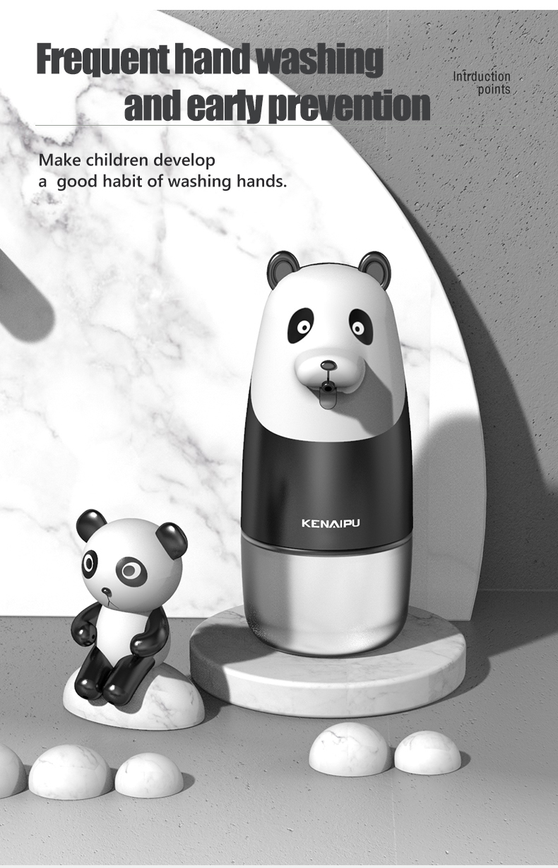 儿童款洗手机_09
