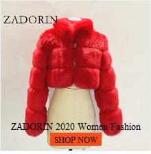 S-3XL Mink Coats Women 2020 Winter Top Fashion Pink FAUX Fur Coat Elegant Thick Warm Outerwear Fake Fur Jacket Chaquetas Mujer