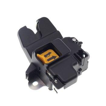 Motor del actuador del Bloqueo de control central del maletero del equipaje para el montaje del Hyundai KIA K3 MISTRA ELANTRA