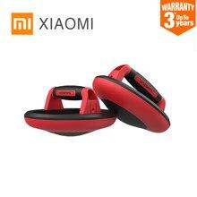 Xiaomi Kingsmith-Soporte de realce para entrenamiento corporal, herramientas de ejercicio de culturismo, barra de flexiones para gimnasio, Fitness completo