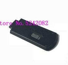NEUE Für Panasonic TZ60 TZ61 ZS40 Batterie abdeckung Tür Deckel Kamera Ersatz Einheit Reparatur Teil