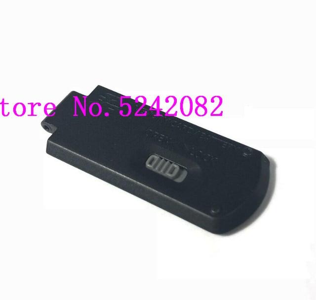 جديد لباناسونيك TZ60 TZ61 ZS40 غطاء البطارية غطاء الباب كاميرا استبدال وحدة إصلاح جزء