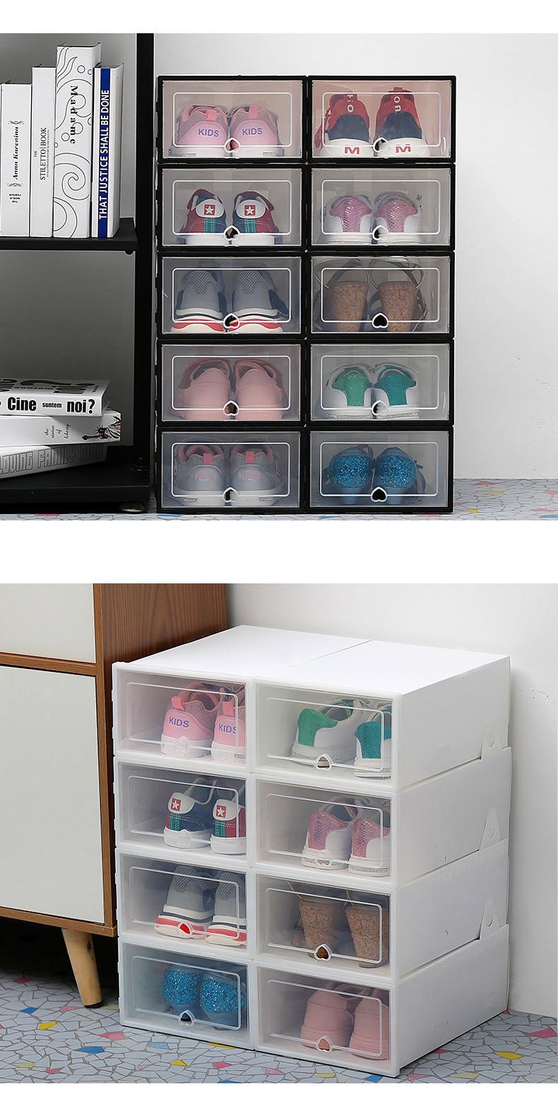 新翻盖鞋盒英文2020_16