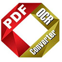 Lighten PDF to Word Converter 6 一款PDF转Word转换器