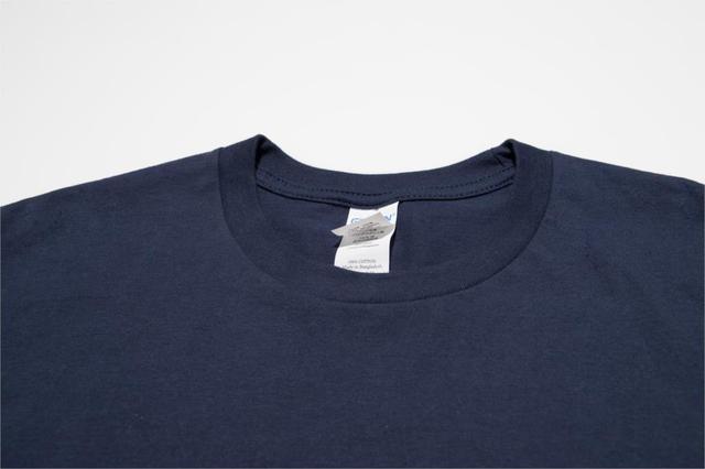 Filme maníaco thorror prisão sexta-feira o 13th tshirt masculino engraçado impressão dos desenhos animados topos 2019 venda quente verão manga curta camisetas